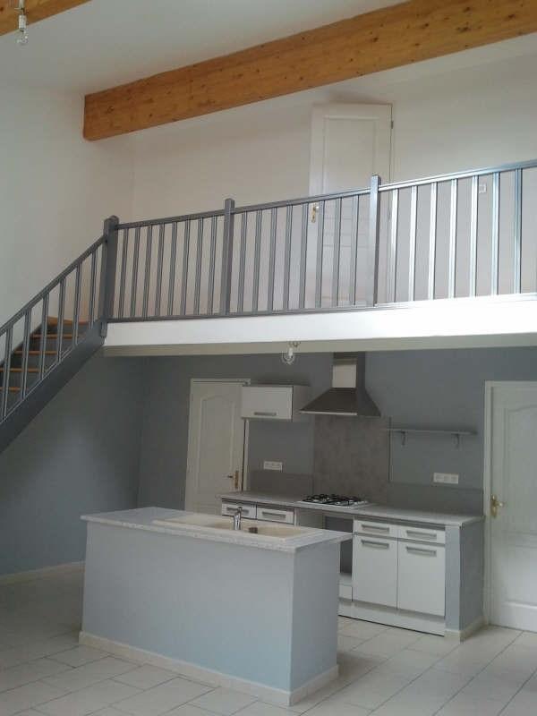 Alquiler  casa Langon 650€ CC - Fotografía 2