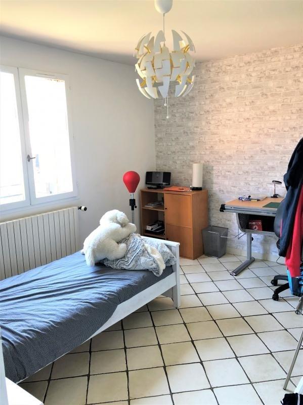 Sale house / villa St leu la foret 584000€ - Picture 4