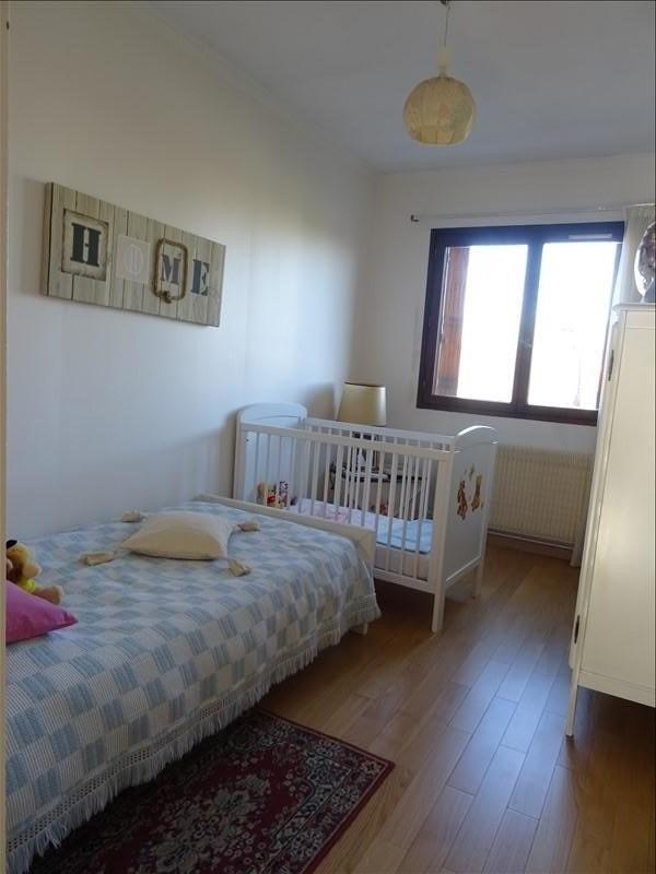 Vente maison / villa Antony 553000€ - Photo 8