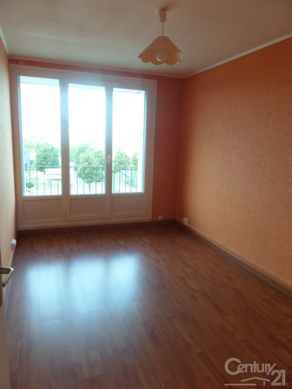 Vente appartement Caen 130 000€ - Photo 6