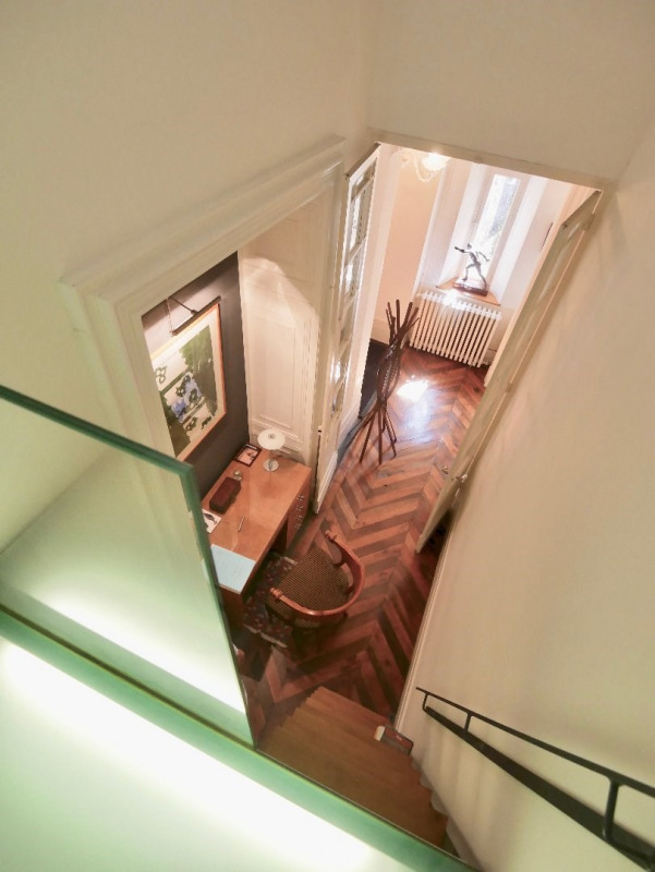 Sale apartment Toulouse 1 300 000€ - Picture 8