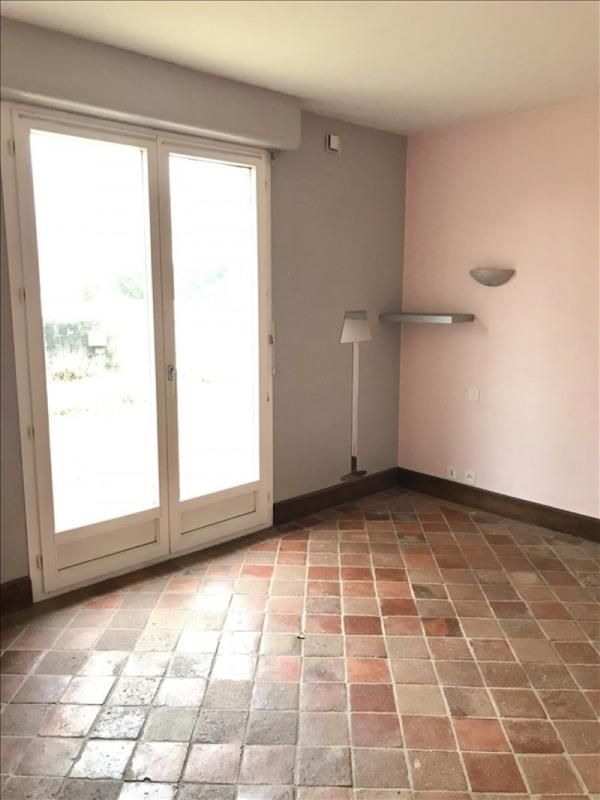 Location maison / villa Vouille 802€ CC - Photo 5