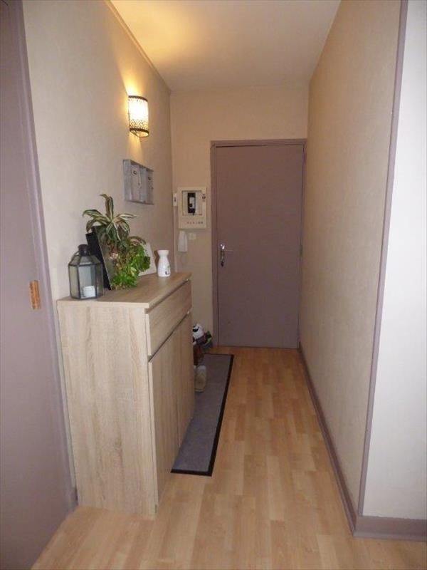 Sale apartment Moulins 57 000€ - Picture 6