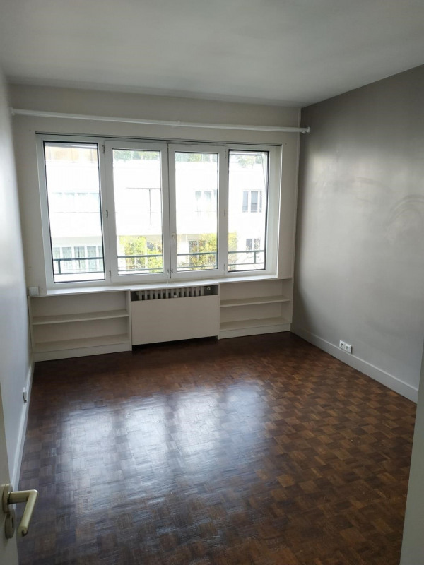 Location appartement Neuilly-sur-seine 2 530€ CC - Photo 9