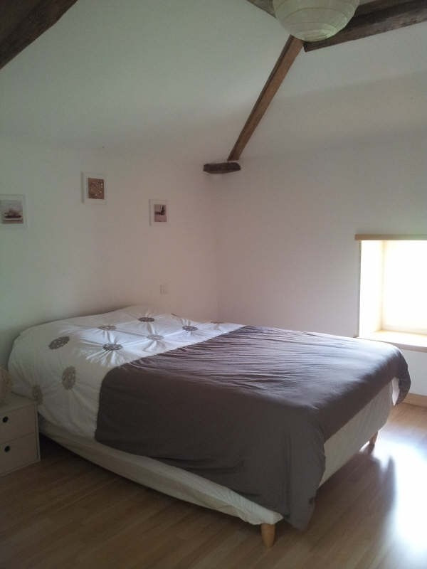 Rental house / villa St androny 635€ CC - Picture 4