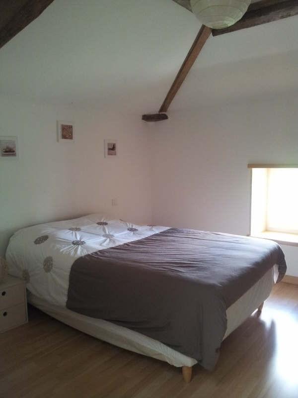 Location maison / villa St androny 635€ CC - Photo 4
