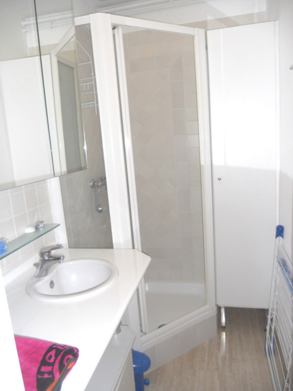 Location vacances appartement Royan 1 083€ - Photo 11