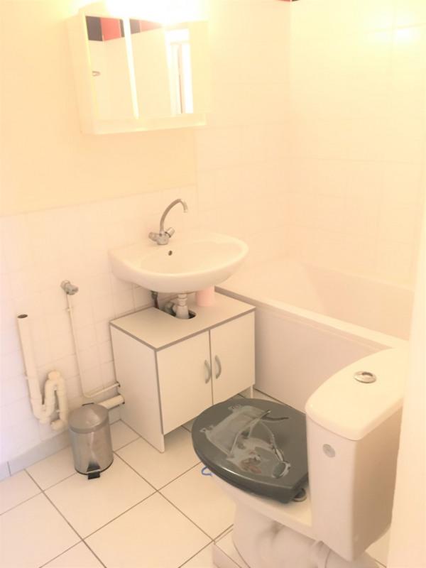 Rental apartment Saint-ouen-l'aumône 688€ CC - Picture 9