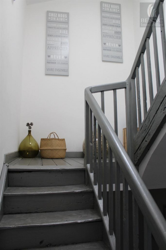 Vente maison / villa Albi 215000€ - Photo 6