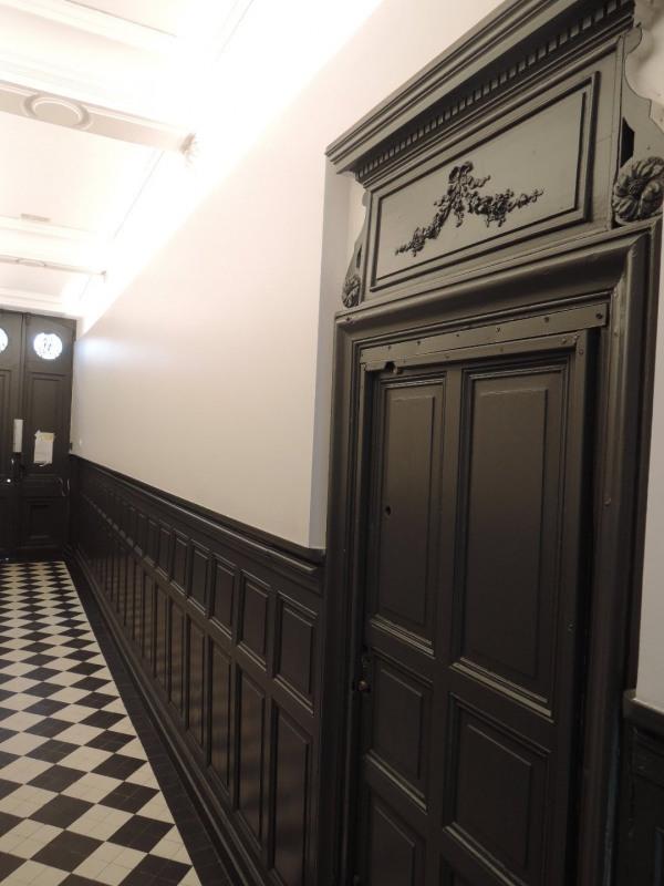 Vente appartement Toulouse 550000€ - Photo 5