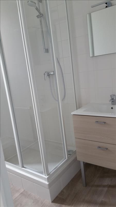 Location appartement Juvisy sur orge 601€ CC - Photo 5