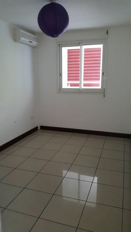 Location appartement St denis 630€ CC - Photo 4