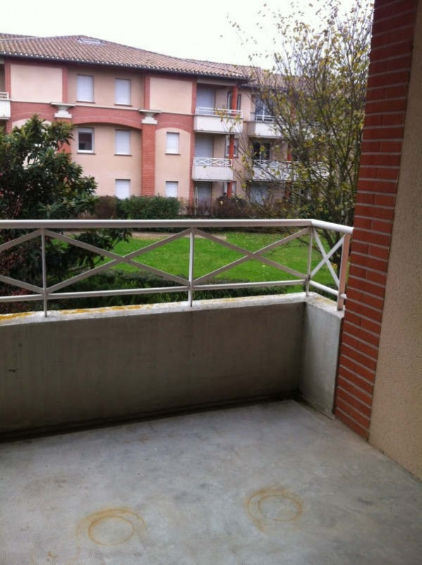 Location appartement Seilh 524€ CC - Photo 2