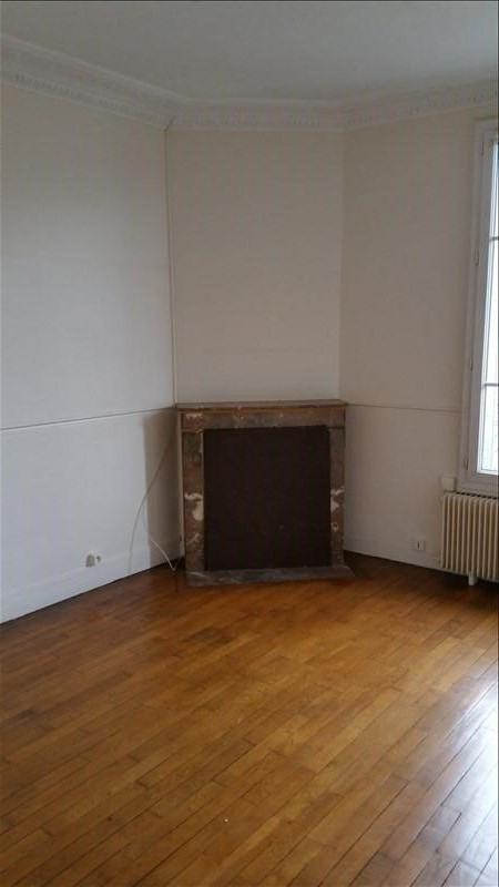 Location appartement Villeneuve le roi 645€ CC - Photo 3