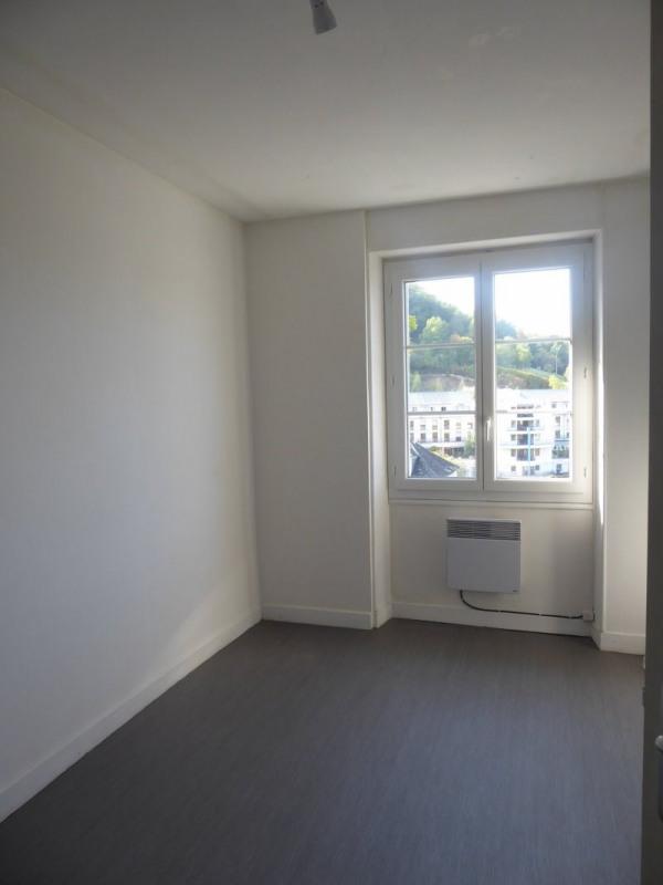 Sale house / villa Terrasson la villedieu 220000€ - Picture 27