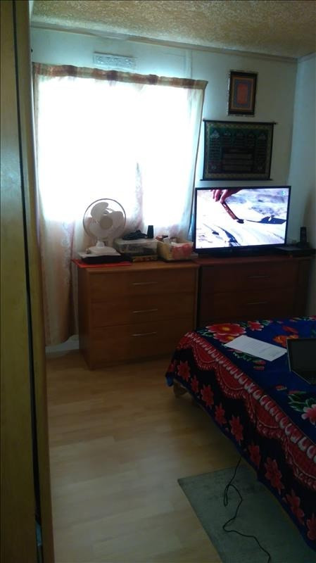 Venta  apartamento Evry 171000€ - Fotografía 9