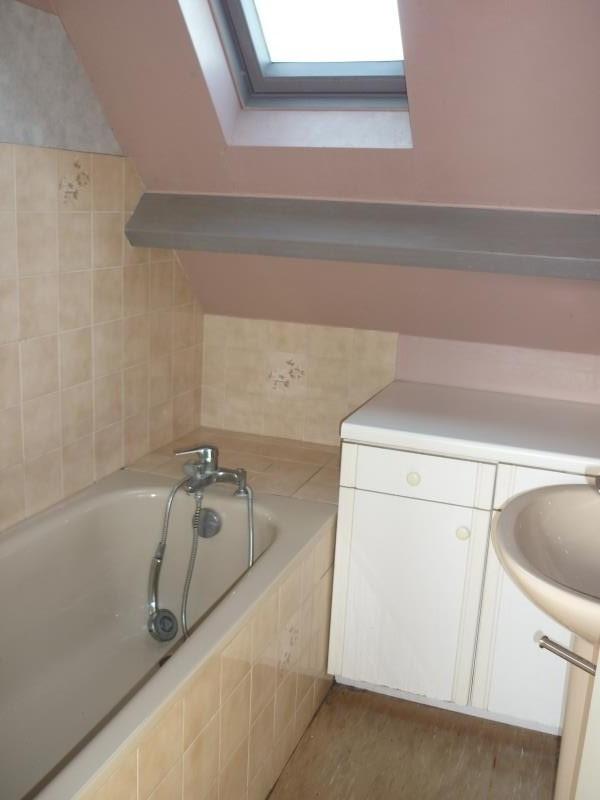 Vente appartement St leu la foret 149800€ - Photo 5