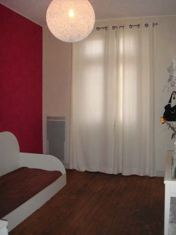 Location maison / villa Albi 494€ CC - Photo 5