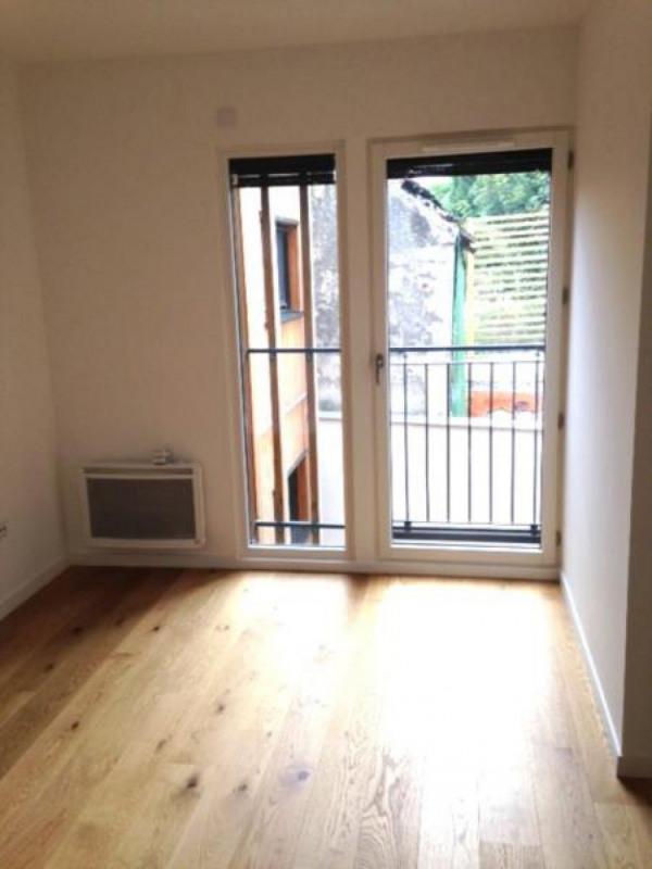 Affitto appartamento Montreuil 1478€ CC - Fotografia 4
