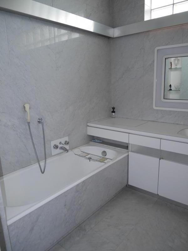 Vente de prestige appartement Metz 580 000€ - Photo 4