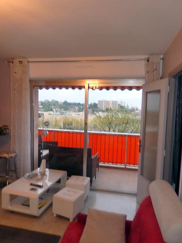 Vendita nell' vitalizio di vita appartamento Antibes 60000€ - Fotografia 8