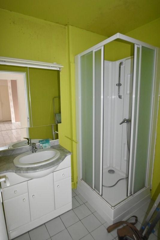 Verhuren  appartement St lo 589€ CC - Foto 4