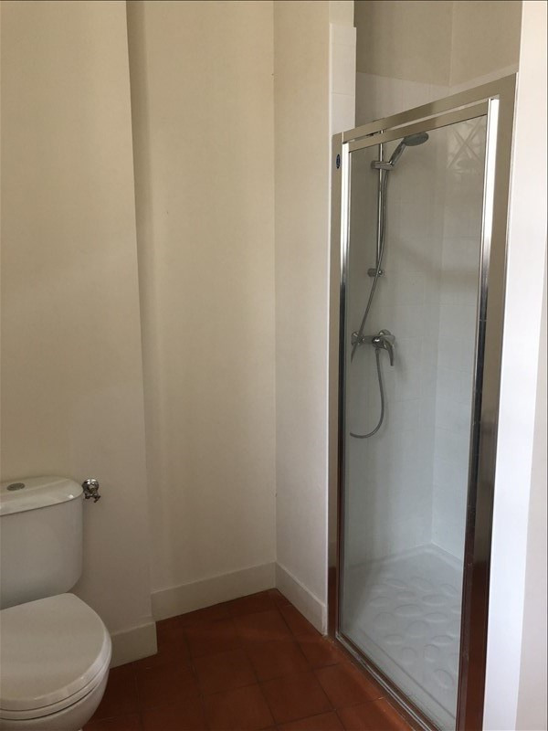 Alquiler  apartamento Nimes 590€ CC - Fotografía 6