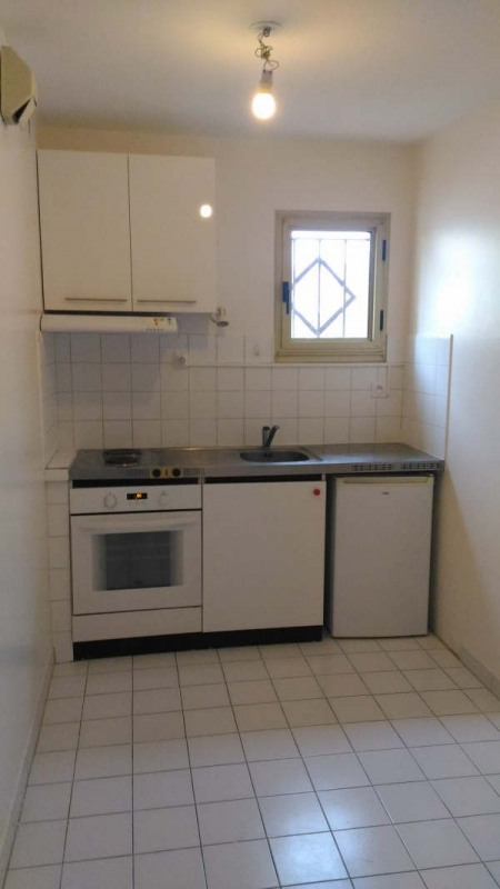 Location appartement Toulouse 530€ CC - Photo 6