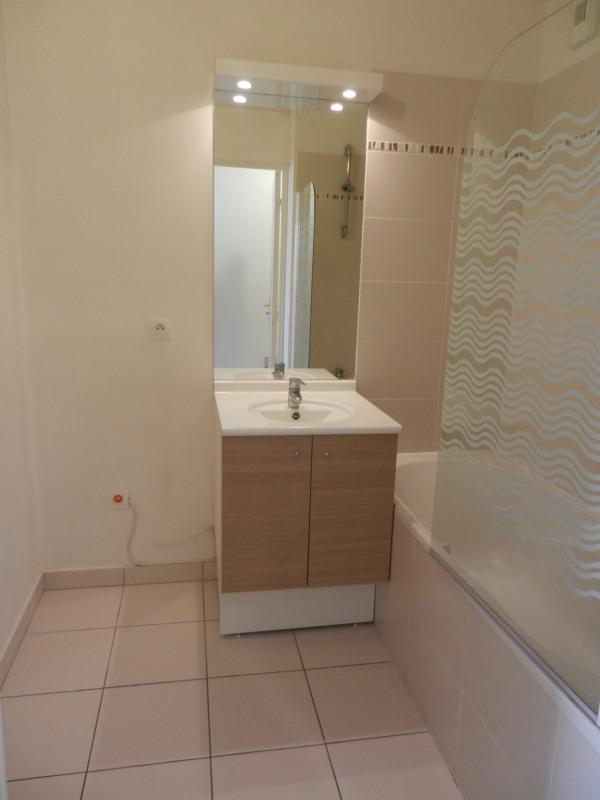 Vente appartement Le mans 149100€ - Photo 9