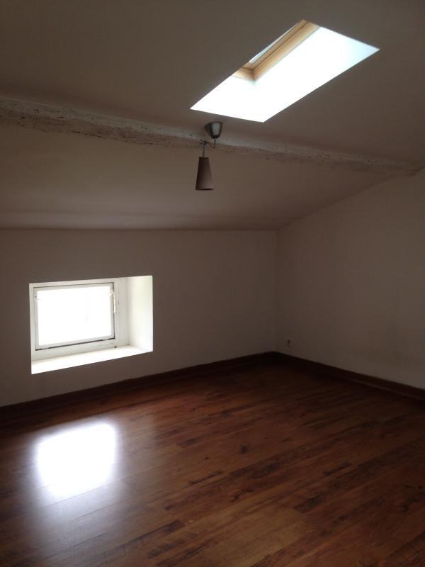 Alquiler  casa Surgeres 750€ CC - Fotografía 8