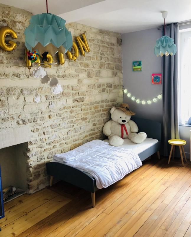 Sale apartment Verson 154000€ - Picture 4