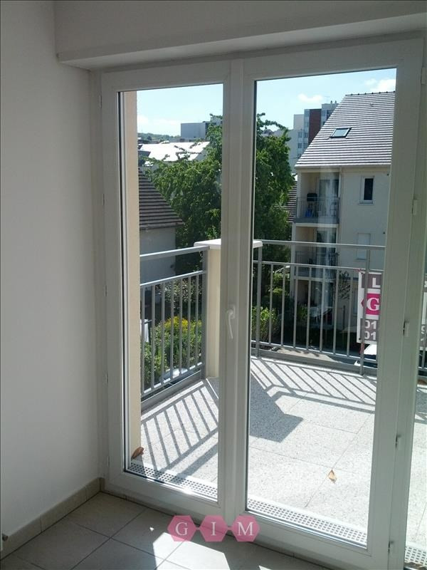 Vente appartement Andresy 259 000€ - Photo 4