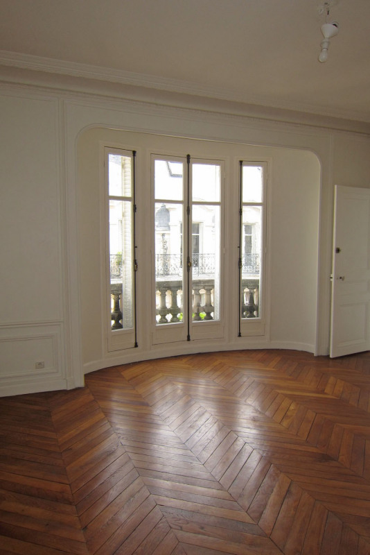 Location appartement Paris 9ème 5 545€ CC - Photo 13