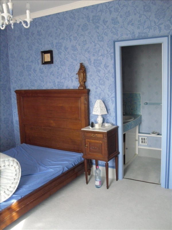 Vente maison / villa Rumaucourt 270000€ - Photo 9