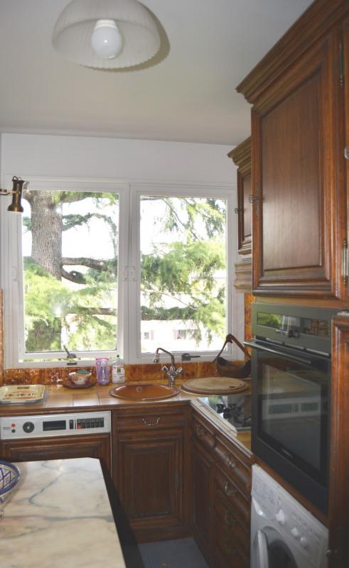 Vente appartement Sceaux 367500€ - Photo 5