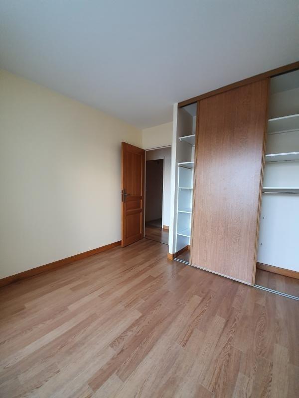 Location appartement Villennes sur seine 1290€ CC - Photo 7