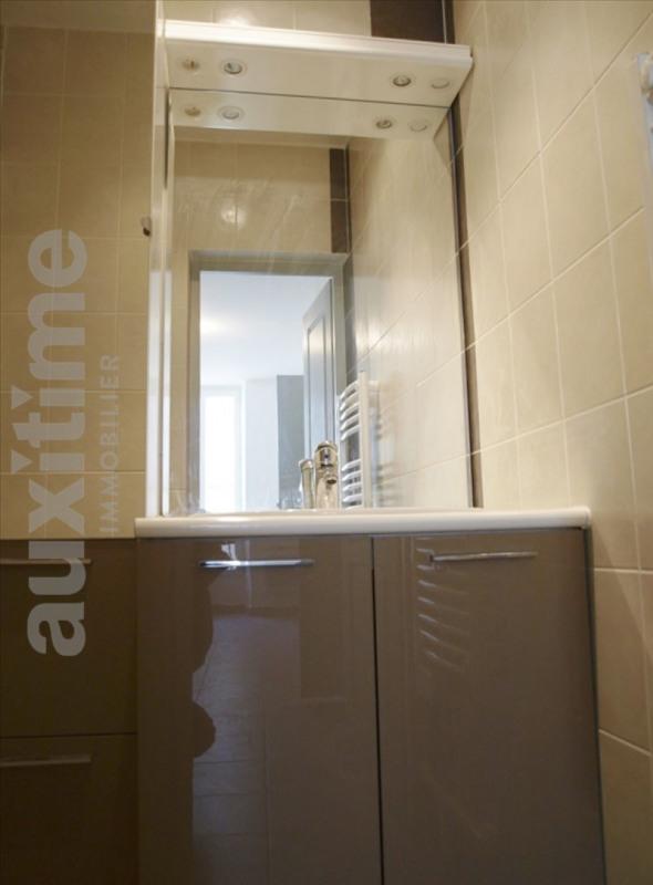 Location appartement Marseille 2ème 495€ CC - Photo 5