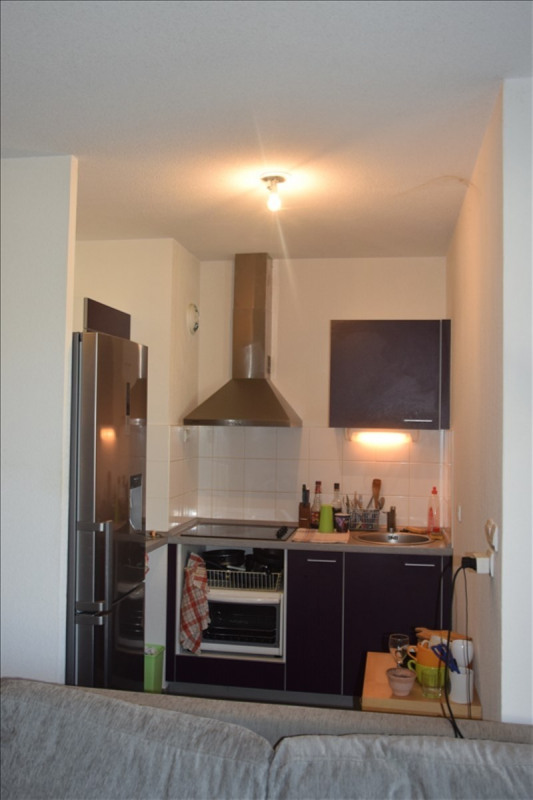 Rental apartment Quint 795€ CC - Picture 3