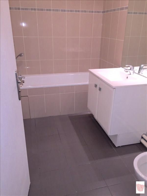 Location appartement Gennevilliers 850€ CC - Photo 5