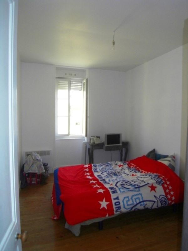 Location maison / villa Chateaubernard 480€ +CH - Photo 5