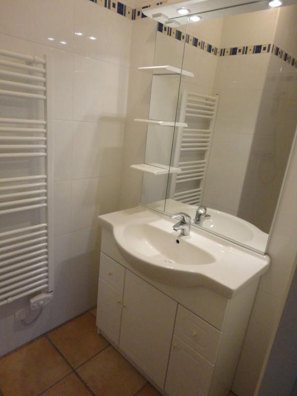 Rental apartment Bures sur yvette 770€ CC - Picture 6