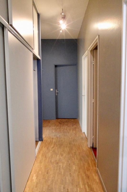 Rental empty room/storage Paris 13ème 3816€ HT/HC - Picture 5