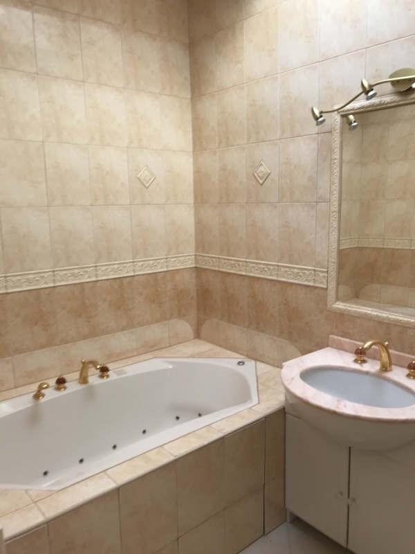 Vente maison / villa Houilles 670000€ - Photo 7