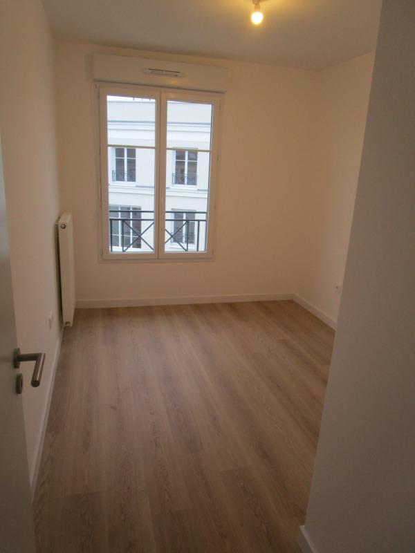 Alquiler  apartamento Houilles 1028€ CC - Fotografía 7