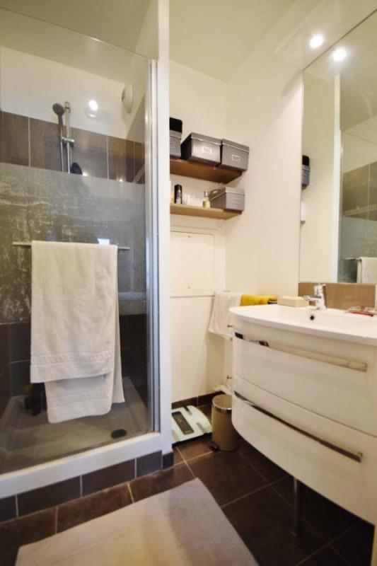 Vente appartement Nanterre 449000€ - Photo 8