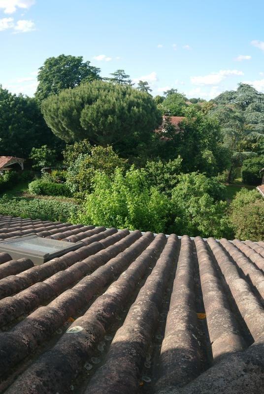 Prodotto dell' investimento appartamento Toulouse 138000€ - Fotografia 3