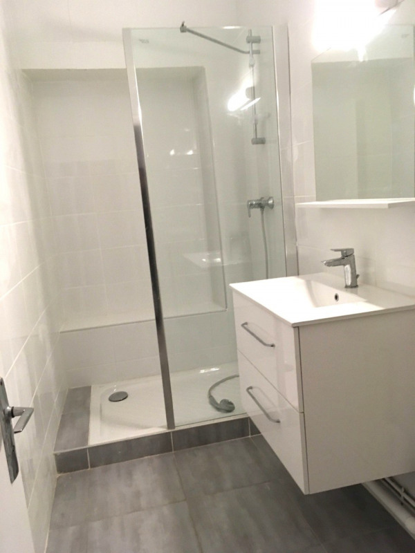 Location appartement Valence 590€ CC - Photo 2