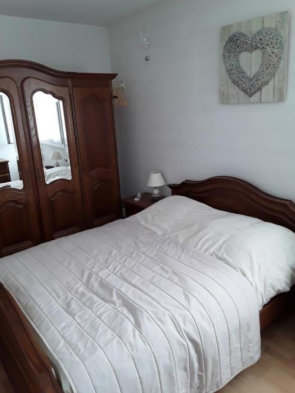 Sale apartment Didenheim 85000€ - Picture 4