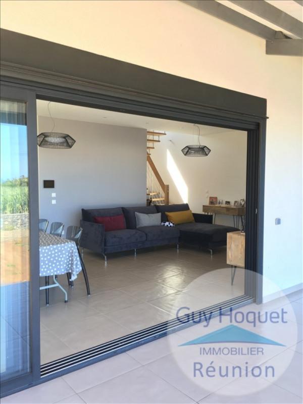 Verkoop  huis St pierre 405000€ - Foto 1