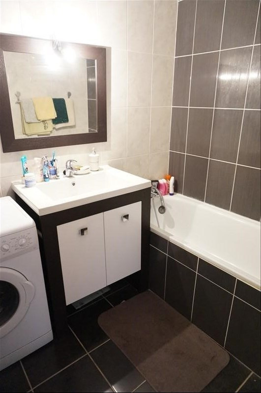 Vente appartement Toulouse 125 000€ - Photo 7